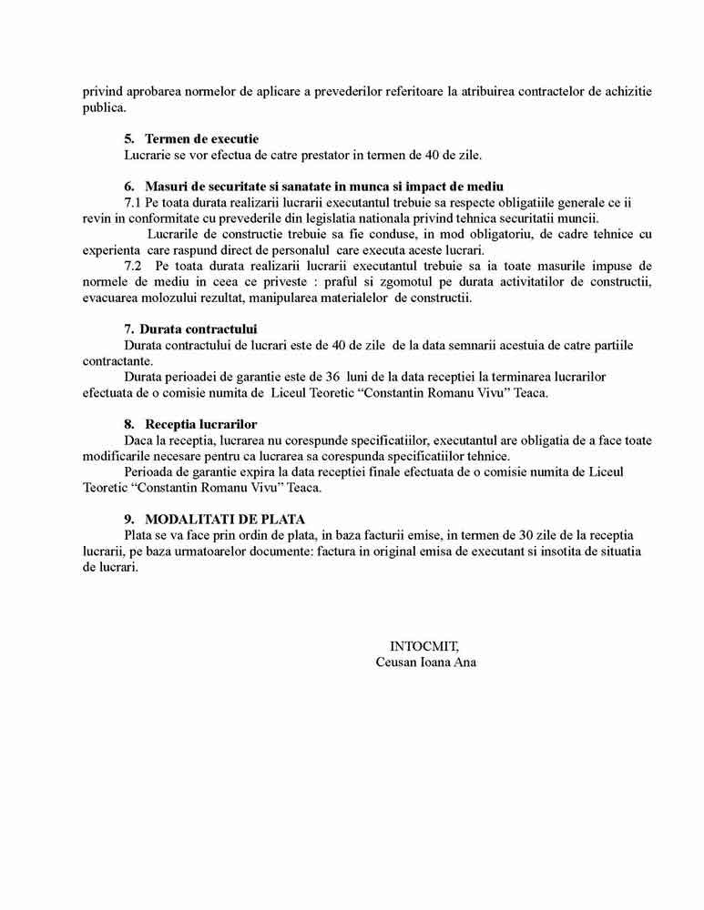 caiet-de-sarcin_2